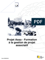 Gestion de projet associatif -  ANIMAFAC.pdf