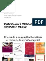Desigualdad Empleo y Salarios NSamaniego( 4-Jul-2014) (1)