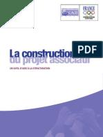 projet_associatif_comite_et_ligue_2012.pdf
