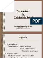 distorsiones_y_mediciones.ppt