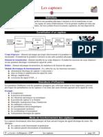 capt01.pdf