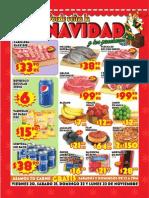 VIERNES 1120 RIO.pdf