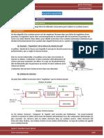 asservissementeleve_2014.pdf
