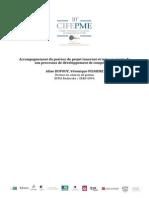 DUPOUY-CIFEPME2010.pdf