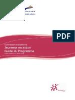 programme_guide_09_fr.pdf