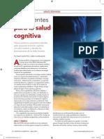 omega 3 5.pdf