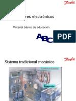 Electrónico básico