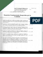 HUGO_HAROLDO_CALDERCAN_MORALES.pdf