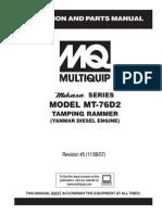 Apisonador manual_MT76D2.pdf
