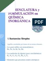 012 Nomenclatura Inorganica Grs-3