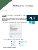 Windows 8 1 Administrar Las Cuentas de Usuario 15638 Ndkl7k