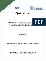 Modulo 2 Actividad 2