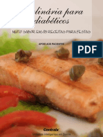 Receitas Saudaveis Diabeticos 03