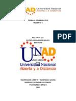 TRABAJO COLABORATIVO 3 PROYECTO DE GRADO.docx