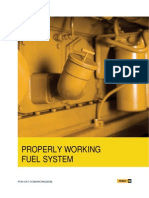 Whitepaper Fuel Systems CAT