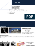 FT2-Aula 4 fisica
