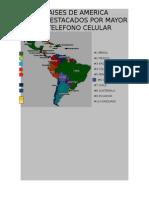 Mapa para blog.docx