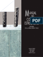 Manual Del Concreto