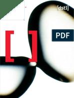 DSTL Annual Reports Accounts 2006-07