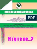 Higiene Sanitasi Pangan Dit Gizi1