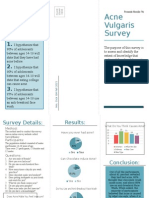 survey brochure