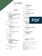 Programacion_Matlab.docx