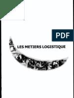 LES_METIERS_LOGISTIQUE.pdf