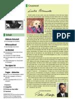 MNR 2004-06
