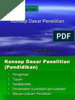 1.KonsepDsPenelt.ppt