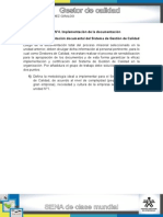 ActividadUnidad-4