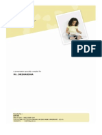833-10.pdf