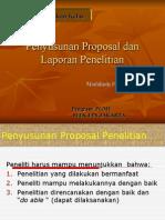 8.ProposaL.ppt