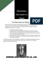 Gear Guide1