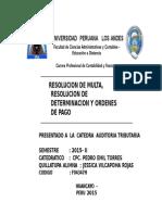 TAREA-DE-RESOLUCIONES-RDRMOP-1 (1)