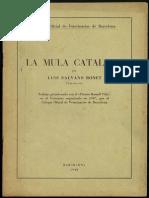 mulcat_a1948