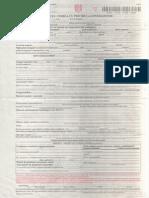Proces Verbal Contraventie-art.354-27.09.15