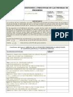 34Tema 4. Analisis de La Situacion Financiera a Largo Plazo