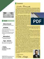 MNR DE 2006-11