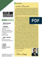 MNR DE 2006-12
