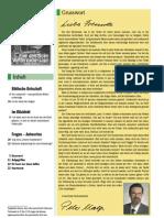 MNR DE 2007-06