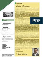 MNR DE 2007-12