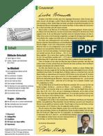 MNR DE 2008-03