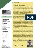 MNR DE 2008-10