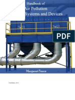 206352946 Handbook of Air Pollution Control Systems