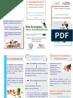 Dia Europeu dos Antibióticos_18 nov.