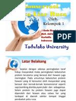 PPT MAKALAH RUSA.pdf