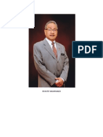 perutusan_kpdnkk_hks2013.pdf
