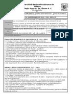 Plan y Prog Evaluación 2 Mx 15-16