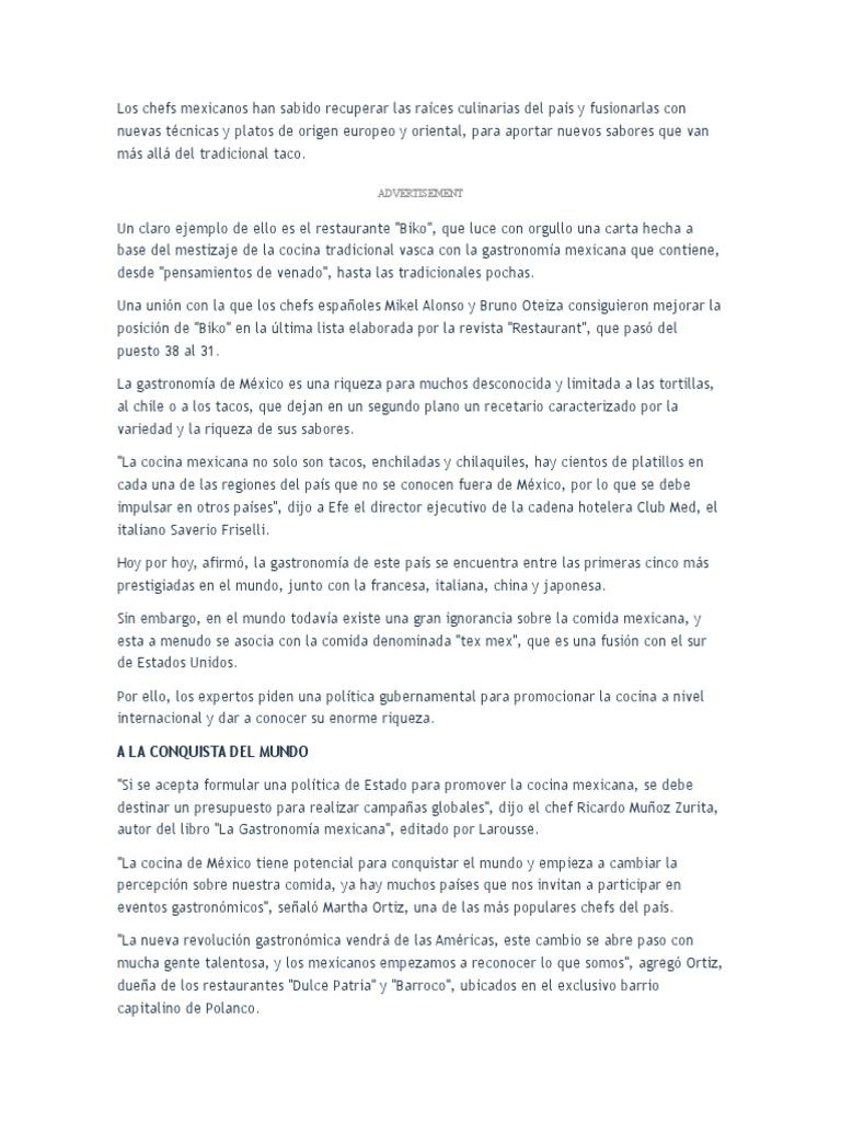 Atractivo País Libro De Cocina Francés Elaboración - Ideas de ...