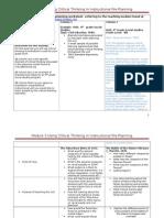 gulzar hina 4 1 pre-planning worksheet